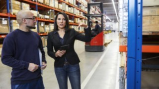 consulting_warehouse_0777
