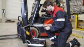 maintenance-repair_working_1587