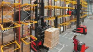 VNA-order_picking-retail-3913_1244