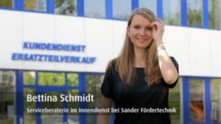 Bettina_Schmidt_tn