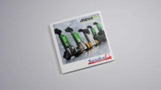 Mockup-Katalog_Movexx_Fin_Cover