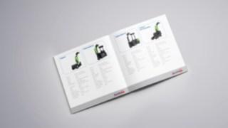 Mockup-Katalog_Movexx_Fin_inner