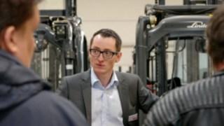 Sander-Fachforum-Linde-SafetyPilot