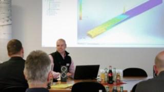 Sander-Fachforum-Seminar-Sonderbau