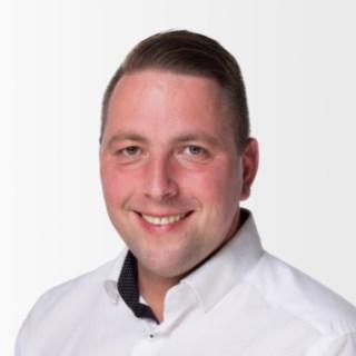 Nils Fahrenholz - Serviceberater