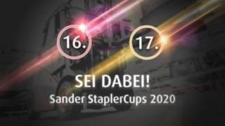 StaplerCup2020-PromoTeaser
