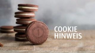 Cookie-Hinweis-Sander