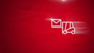 Anmeldung zum Sander Fördertechnik Newsletter