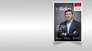 imDialog-Sander-Titelbild