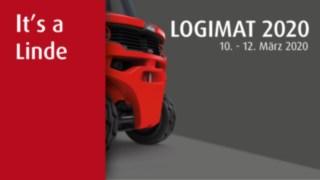 20200113_Logimat_2020_Header